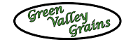 Green Valley Grains