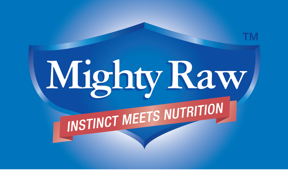 Mighty Raw