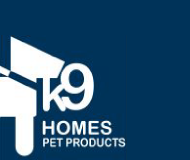 K9 Homes Pet Products