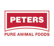 Peters Pure Animal Foods