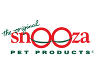 Snooza Pet Products