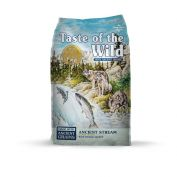 Taste of the Wild Ancient Grains Ancient Stream Dog Food