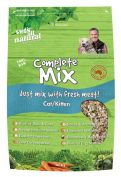 Vets All Natural Complete Mix Cat