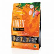 Healthy Everyday Pets Adult Dog Food Athlete