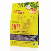 Healthy Everyday Pets Puppy Food