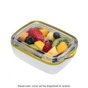 Joie On The Go Snack & Store Container