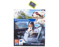 All For Paws Travel Dog Car Seat