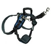 PetSafe Rear Support Harness for Pet Mobility & Older Dogs