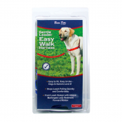 Beau Pets Gentle Leader Harness Extra Large Blue