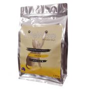 Lifewise Chicken & Rice Cat Food