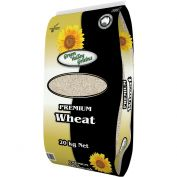 Green Valley Grains Whole Wheat