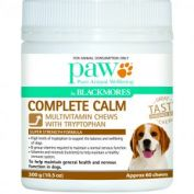 PAW Complete Calm