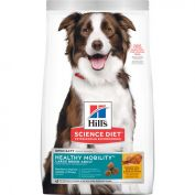 Hill's Science Diet Healthy Mobility Adult Large Breed Dry Dog Food 12kg