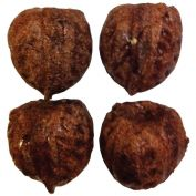 Veggie Patch Small Animal Nibblers Walnuts 4 Pack