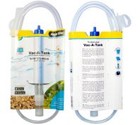 Aqua One Vac A Tank Gravel Cleaner 23 to 40cm