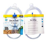 Aqua One Vac A Tank Gravel Cleaner 12.5cm