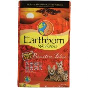 Earthborn Holistic Feline Primitive Feline Cat Food