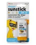Petkin Doggy Sun Stick SPF15