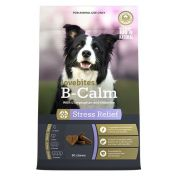 Vetafarm B-Calm Love Bites Stress Relief Dog Chews