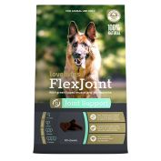 Vetafarm FlexJoint Love Bites Joint Support Dog Chews