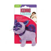 KONG Cat Toy Crackles Winkz