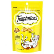 Temptations Tasty Chicken Cat Treat