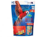 Vetafarm Nutriblend Bird Pellets Large 1.6kg