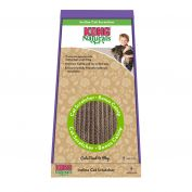 KONG Cat Toy Naturals Scratcher Incline