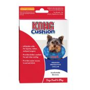 KONG Dog Collar Cushion Recovery Collar