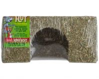 Peters Small Animal Hay Hut