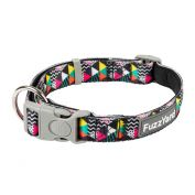FuzzYard Dog Collar No Signal!
