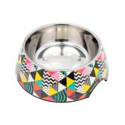 FuzzYard Dog Bowl No Signal!