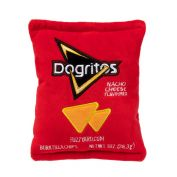 FuzzYard Dog Toy Dogritos