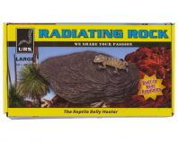 URS Radiating Rock Large