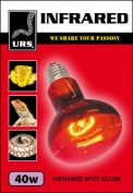 URS Infrared Spot Lamp