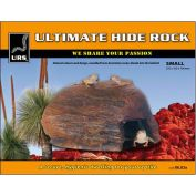 URS Ultimate Hide Rock Small