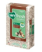 Carefresh Complete Natural Pet Bedding