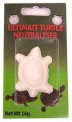 URS Ultimate Turtle Neutraliser Block