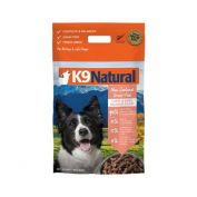 K9 Natural Freeze Dried Lamb & King Salmon Dog Food