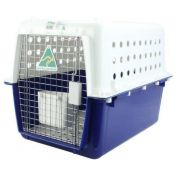 K9 Pet Carrier Airline Approved