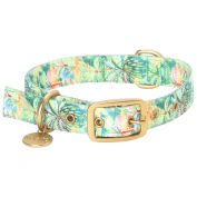 Kip & Co Dog Collar Colombo