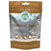 Oxbow Critical Care Fine Grind Small Animal Supplement 100g