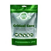 Oxbow Critical Care Aniseed Small Animal Supplement 141g