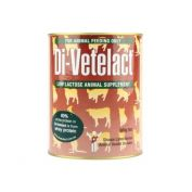 Di Vetelact Low Lactose Animal Supplement