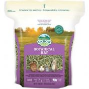 Oxbow Botanical Small Animal Hay 425g