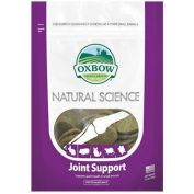 Oxbow Natural Science Joint Support Supplement 60 Pack