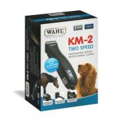 Wahl KM2 Dog Clippers