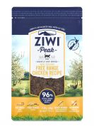 ZiwiPeak Air Dried Cat Food Chicken