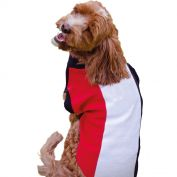 AFL Dog Jumper St Kilda Saints