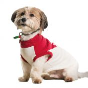 AFL Dog Jumper Sydney Swans